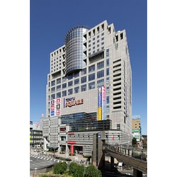 八王子東急スクエア店